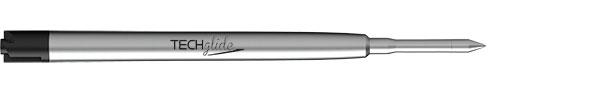 g2-jumbo-refill-oil-based-1