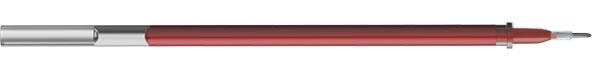 gel-refill-4