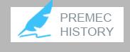 premec-history