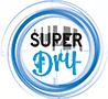 super_dry-logo