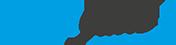 tech_glide-logo